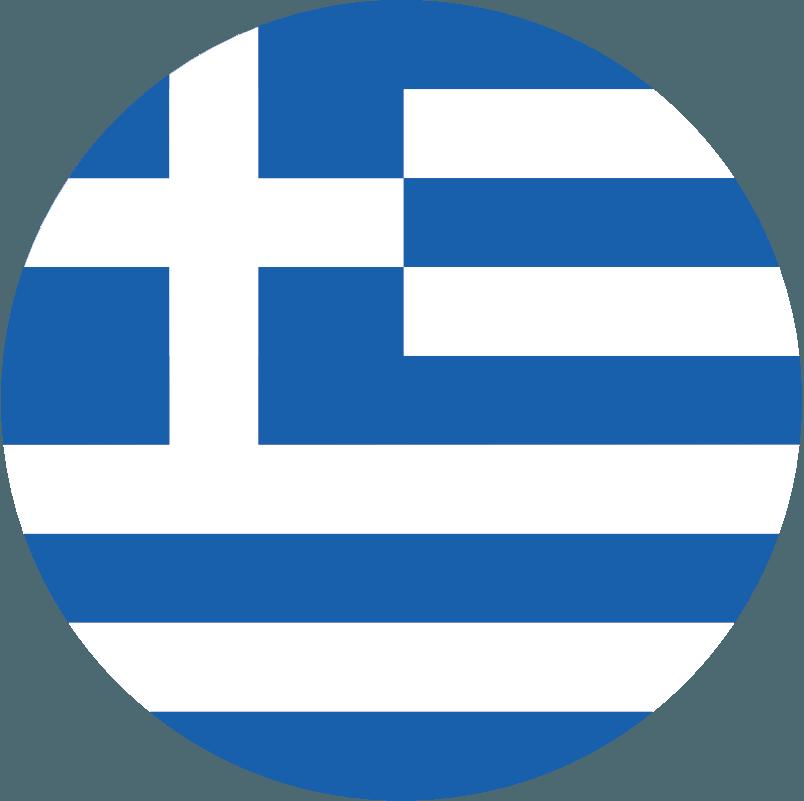 ギリシャ代表男子