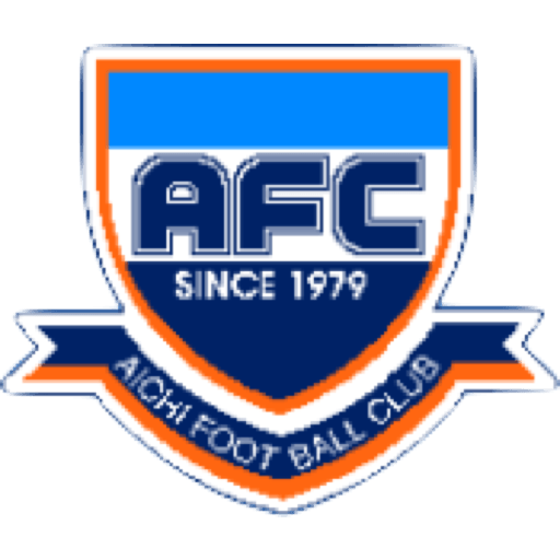 愛知FC U-15