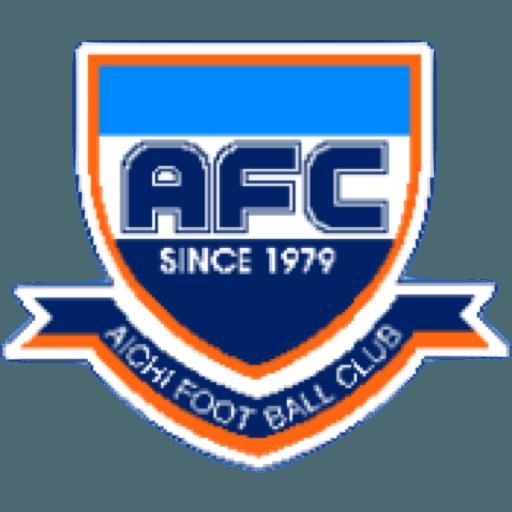 愛知FC U-18
