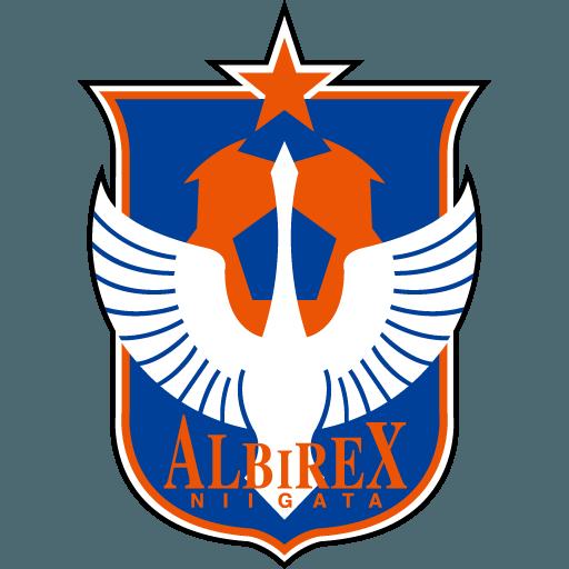 アルビレックス新潟U-18