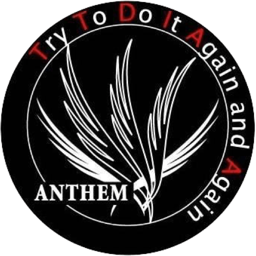 ANTHEM SOCCER CLUB