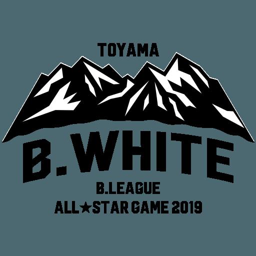 B.WHITE