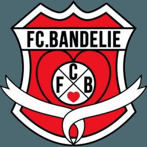 FC.BANDELIE