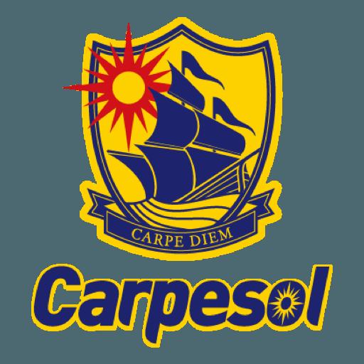 カルペソール湘南U-12