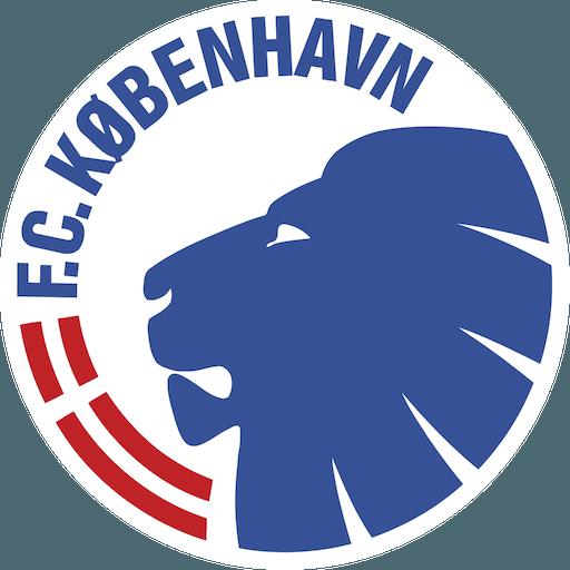 FCコペンハーゲン