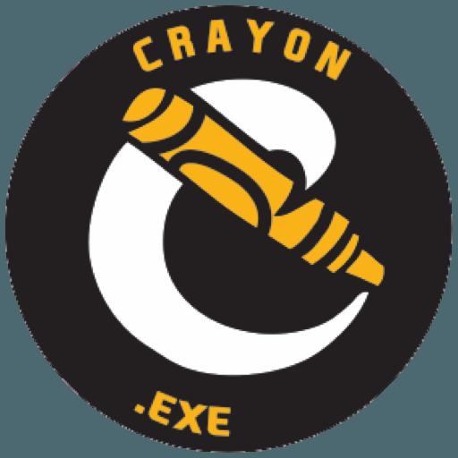 CRAYON.EXE