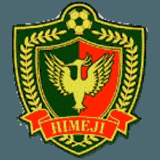 エストレラ姫路FC U-18