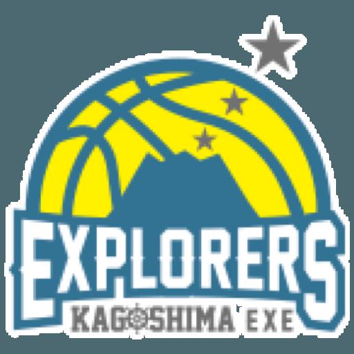 EXPLORERS KAGOSHIMA.EXE