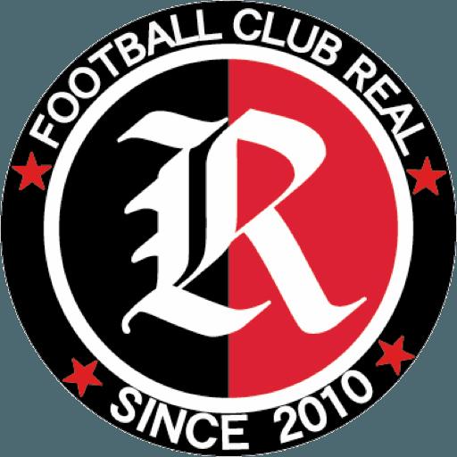 FOOTBALL CLUB REAL