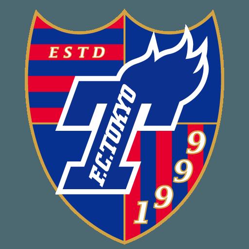 FC東京U-15むさし