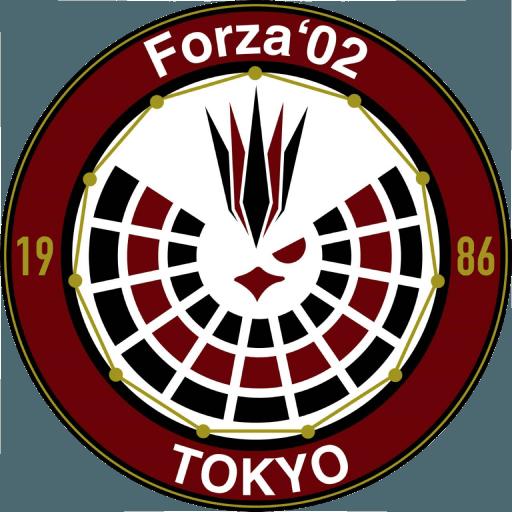 Forza'02