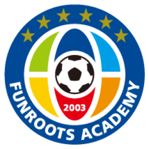FUNROOTS ACADEMY GLOBAL