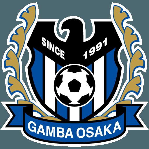 ガンバ大阪ユース