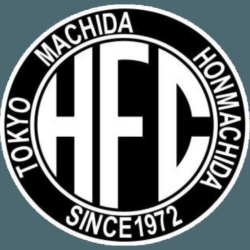 本町田FC