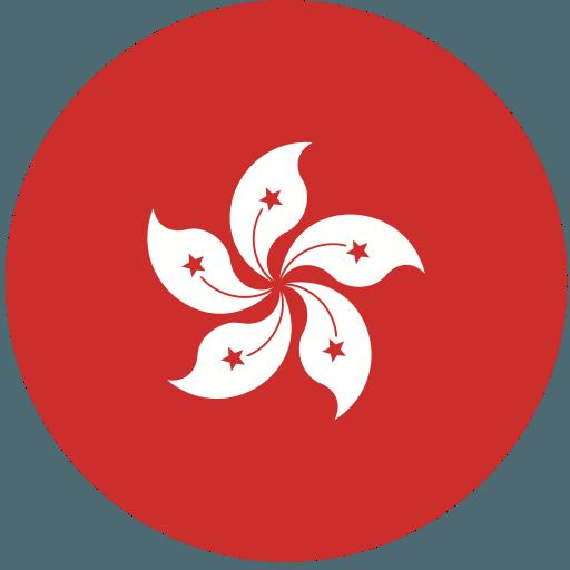 U-22香港代表女子