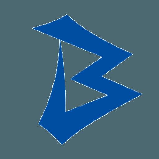 IBM BIG BLUE