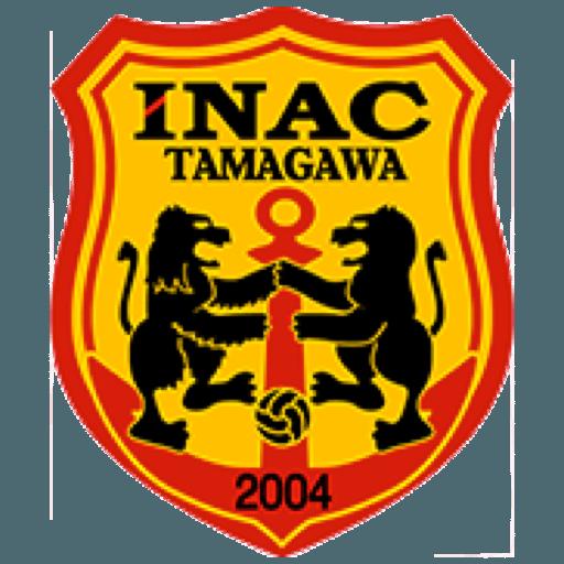 INAC多摩川