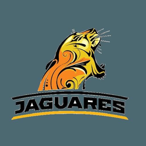 ジャガーズ
