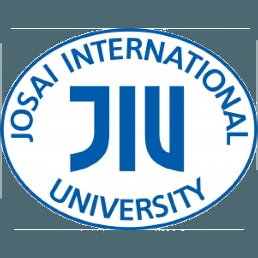 城西国際大学(男子)