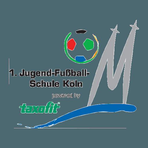 1.Jugend-Fußball-Schule Köln