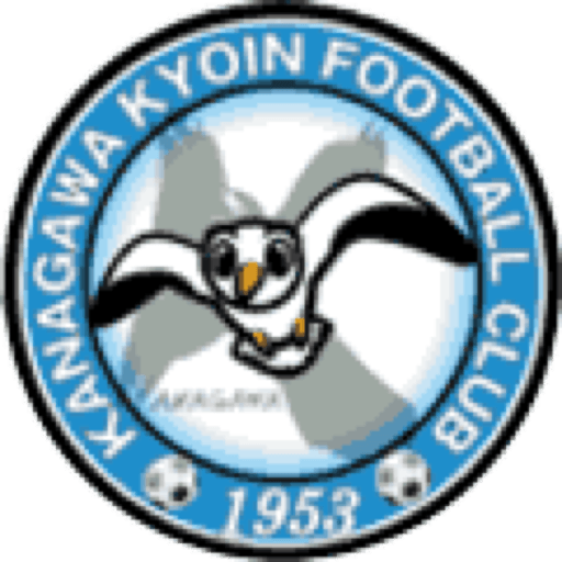 神奈川県教員サッカークラブ