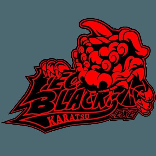 KARATSU LEO BLACKS.EXE