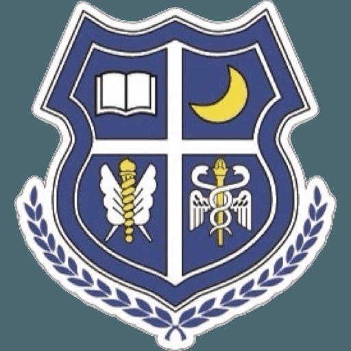 関西学院大学(男子)