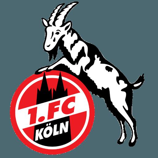 FCケルン