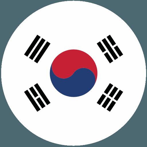 韓国代表女子(7人制)