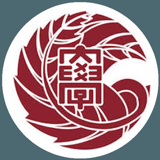 九州産業大学(男子)