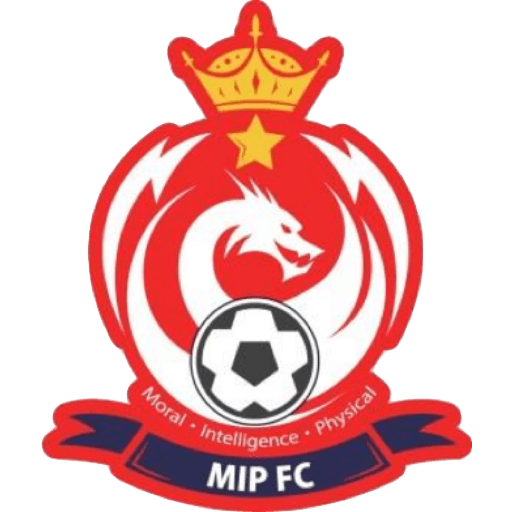 MIP FC