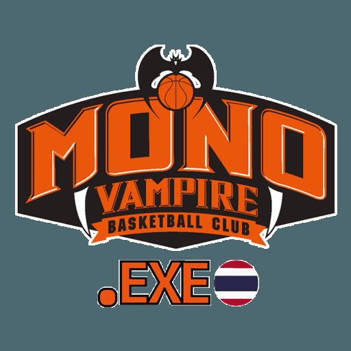 MONO VAMPIRE.EXE