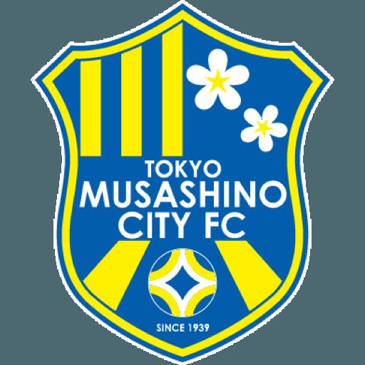 東京武蔵野シティフットボールクラブU-15