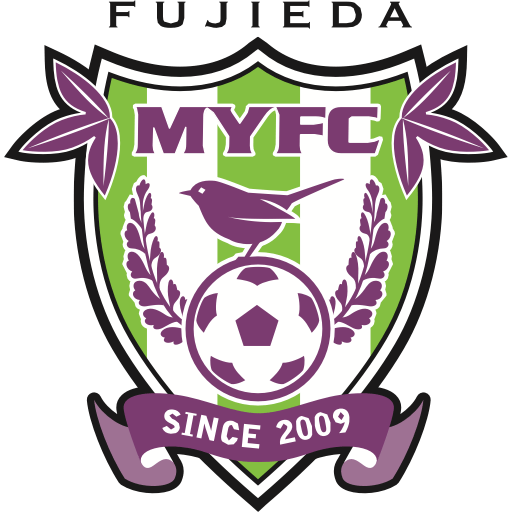 藤枝MYFC