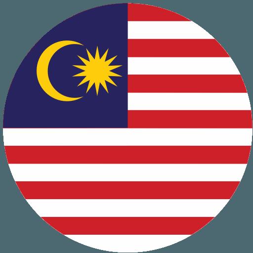 マレーシア代表男子