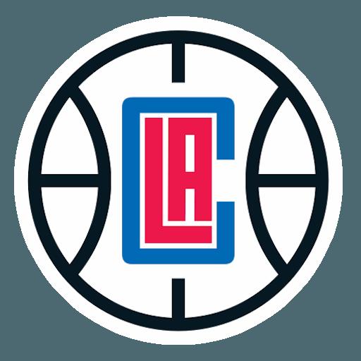 ロサンゼルス・クリッパーズ - バスケットボールの試合速報・日程 ...