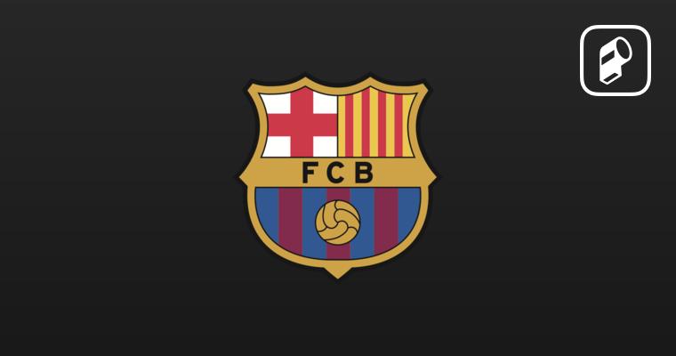 FCバルセロナ - サッカーの試合速報・日程・結果・ニュース ...