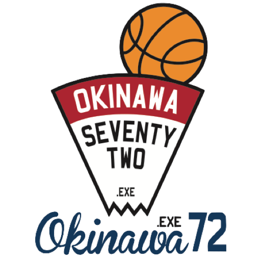 OKINAWA72.EXE