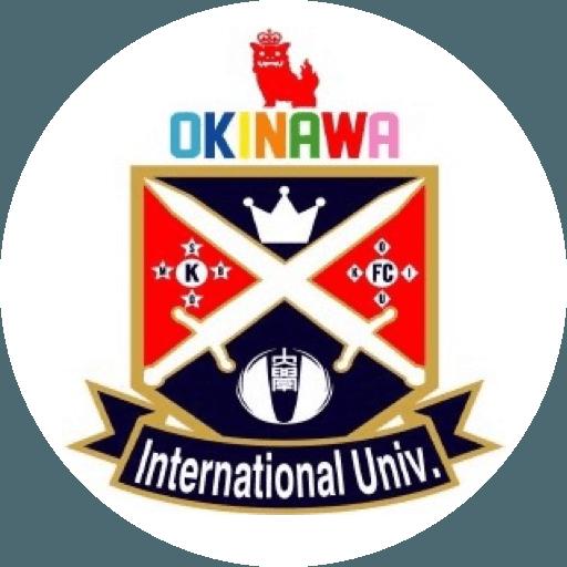 大学 沖縄 国際