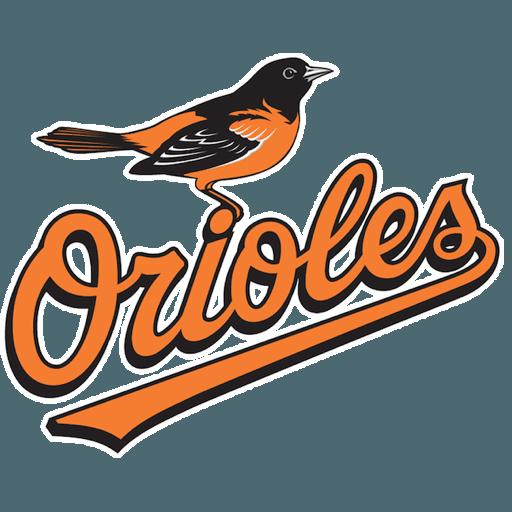 ボルティモア・オリオールズ - 野球の試合速報・日程・結果・ニュース ...