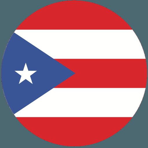 プエルトリコ代表女子