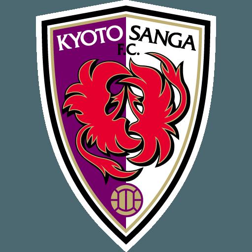 京都サンガF.C. U-18
