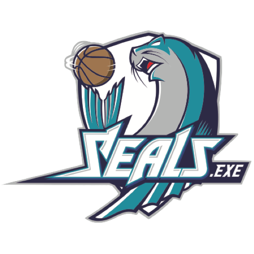SEALS.EXE