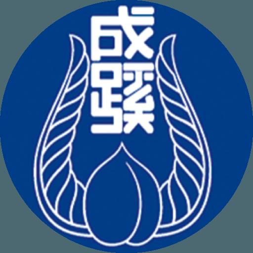 成蹊大学(男子)