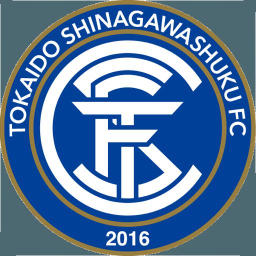 東海道品川宿FC U-11