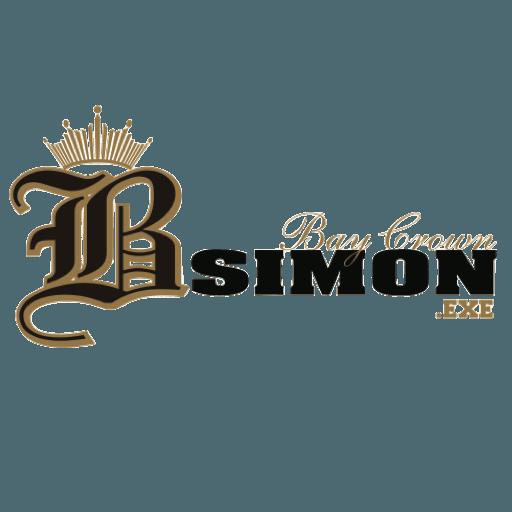 SIMON.EXE(男子)