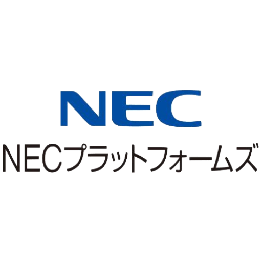 NECプラットフォームズ Red Falcons