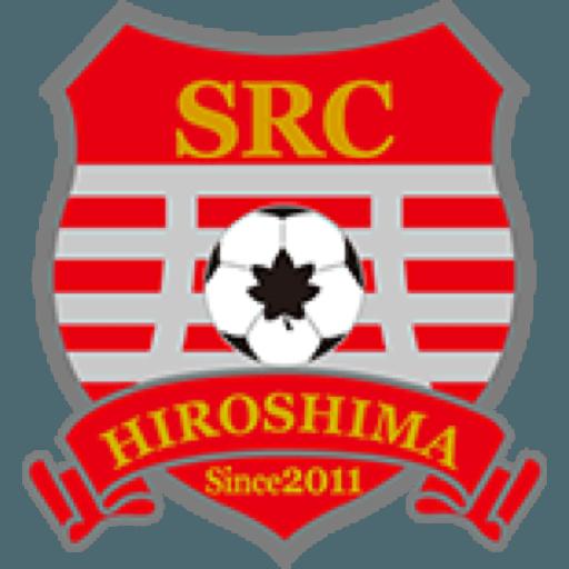 SRC広島
