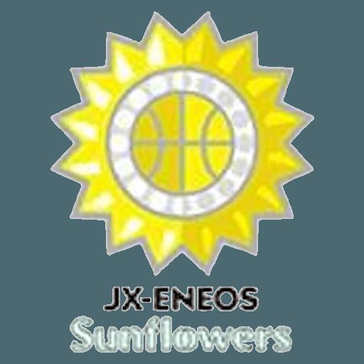 JX-ENEOSサンフラワーズ