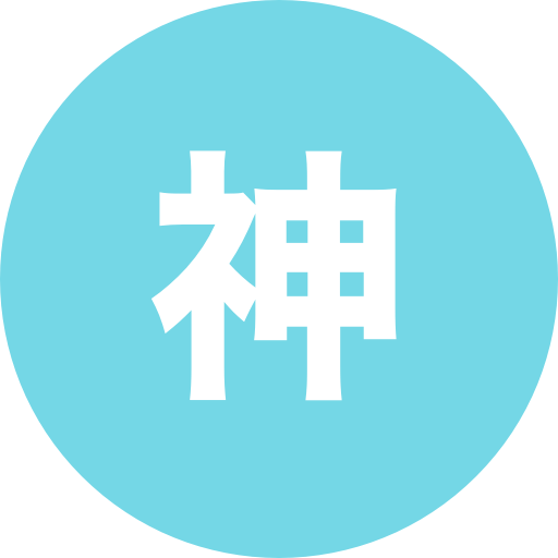 チーム神奈川